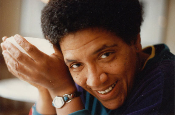 audre-lorde1