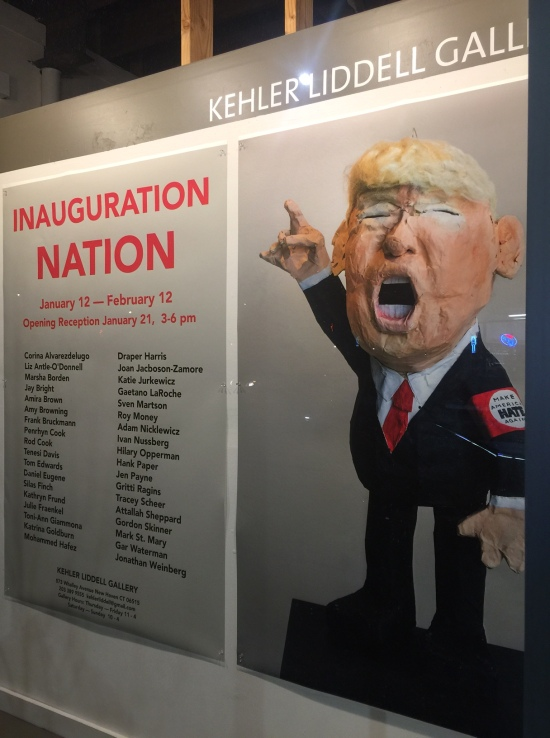 inaugurationnation2
